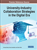 University-Industry Collaboration Strategies in the Digital Era
