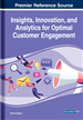 Insights, Innovation, and Analytics for Optimal...