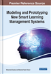 Modeling and Prototyping New Smart Learning Management Systems