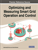Optimizing and Measuring Smart Grid Operation and Control