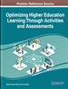 Optimizing Higher Education Learning Through Activities and Assessments