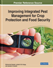 Improving Integrated Pest Management for Crop Protection and Food Security
