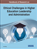 Handbook of Research on Ethical Challenges in...