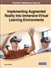 Implementing Augmented Reality Into Immersive...