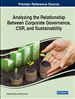 Analyzing the Relationship Between Corporate Governance, CSR, and Sustainability