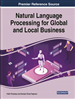 Natural Language Processing for Global and Local...