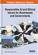 The Transformation and Enterprise Architecture Framework: The Applied Holistic Mathematical Model for Geopolitical Analysis (AHMM4GA)