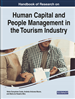 Human Capital and People Management in the Tourism Industry