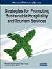 Strategies for Promoting Sustainable Hospitality...