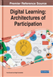 Digital Learning Architectures of Participation