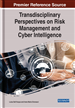 Transdisciplinary Perspectives on Risk Management and Cyber Intelligence
