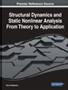 Structural Dynamics and Static Nonlinear Analysis From Theory to Application