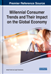 Millennial Consumer Trends and Their Impact on the Global Economy