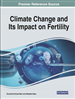 Climate Change and Its Impact on Fertility