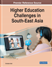 Quality Assurance Within HEIs in South-East Asia
