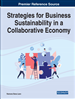 Strategies for Business Sustainability in a Collaborative Economy