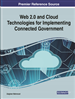 Web 2.0 and Cloud Technologies for Implementing...