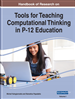 Handbook of Research on Tools for Teaching...