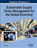 Handbook of Research on Sustainable Supply Chain...
