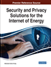 Security and Privacy Solutions for the Internet of Energy