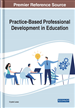 Practice-Based Professional Development in Education