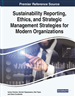 Sustainability Reporting, Ethics, and Strategic Management Strategies for Modern Organizations