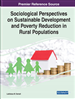 Sociological Perspectives on Sustainable Development and Poverty Reduction in Rural Populations