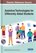 Assistive Technologies for Differently Abled Students