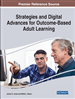 Strategies and Digital Advances for Outcome-Based Adult Learning