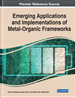 Advances in Rechargeable Batteries and Supercapacitors Based on Metal-Organic Frameworks