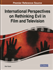International Perspectives on Rethinking Evil in Film and Television
