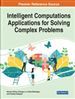 Intelligent Computations Applications for Solving Complex Problems