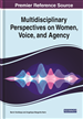 Multidisciplinary Perspectives on Women, Voice, and Agency
