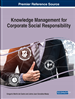 Knowledge Management for Corporate Social Responsibility