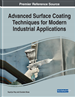 Advances in Low Thermal Conductivity Materials for Thermal Barrier Coatings