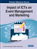 Impact of ICTs on Event Management and Marketing