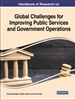 Handbook of Research on Global Challenges for...