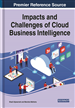 Impacts and Challenges of Cloud Business Intelligence