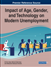 Impact of Age, Gender, and Technology on Modern Unemployment