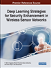 Deep Learning Strategies for Security Enhancement in Wireless Sensor Networks
