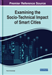 E-Scooter Systems: Problems, Potentials, and Planning Policies in Turkey