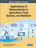 Applications of Nanomaterials in Agriculture, Food Science, and Medicine