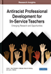 Anti-Racist Professional Development for In-Service Teachers