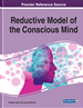 Reductive Model of the Conscious Mind