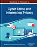 Handbook of Research on Cyber Crime and Information Privacy