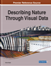 Describing Nature Through Visual Data