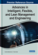 Advances in Intelligent, Flexible, and Lean Management and Engineering