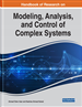Handbook of Research on Modeling, Analysis, and Control of Complex Systems
