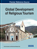Global Development of Religious Tourism