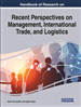 Evaluating Significant Risks in International Trade of E7 Economies With AHP Methodology